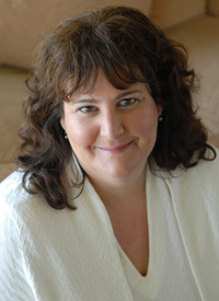 Heidi S, Tuffias, Certifiled Family Law Specialist